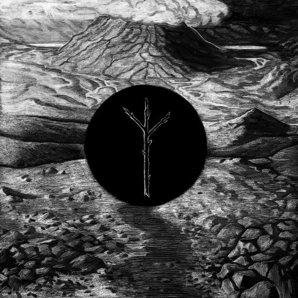 Völur - Ancestors Vinyl 2-LP Gatefold (clear)