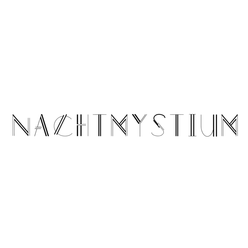 Nachtmystium signs with Prophecy Productions