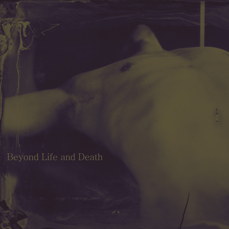 """NOÊTA: Eerie music video for new track """"Beyond Life"""" unveiled 