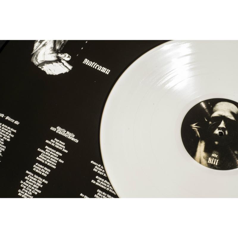 Silencer - Death, Pierce Me CD