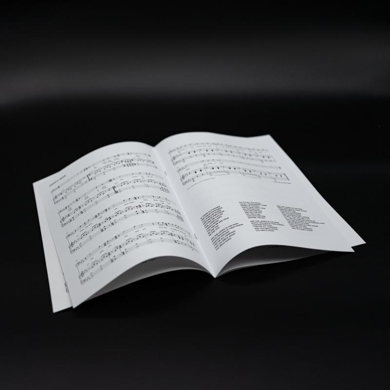 Deine Lakaien - Dual Complete Box