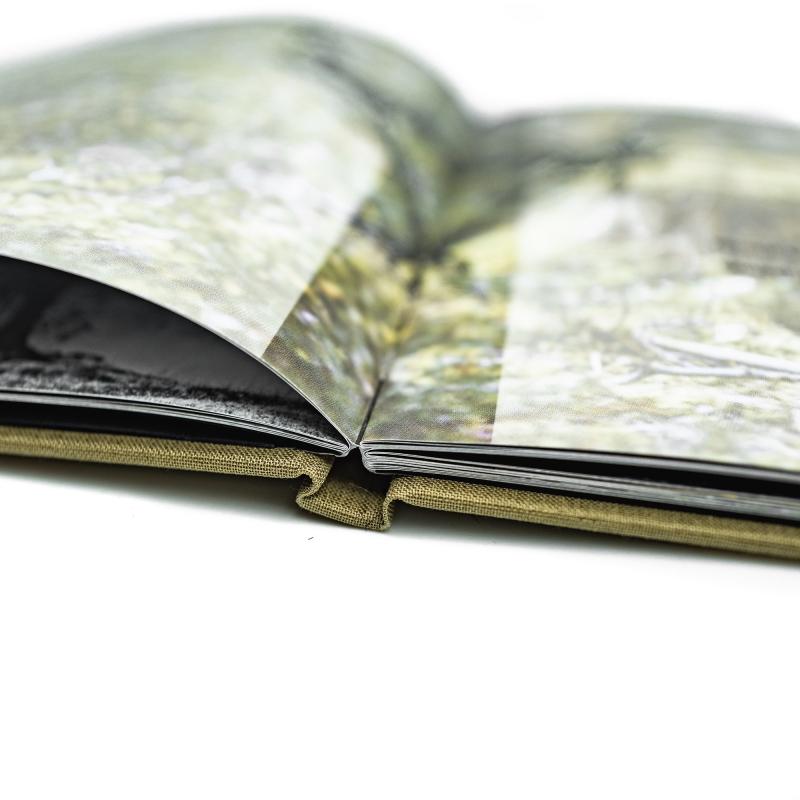 Perchta - Ufång Book 2-CD